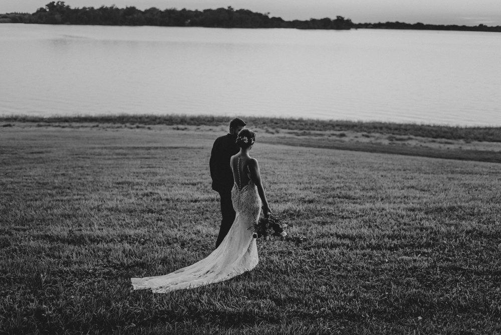 K_P_Wedding-494.jpg