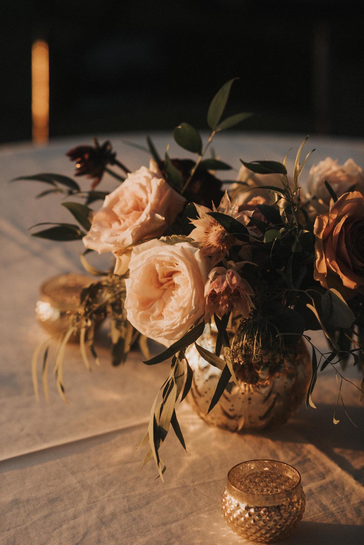 K_P_Wedding-421.jpg