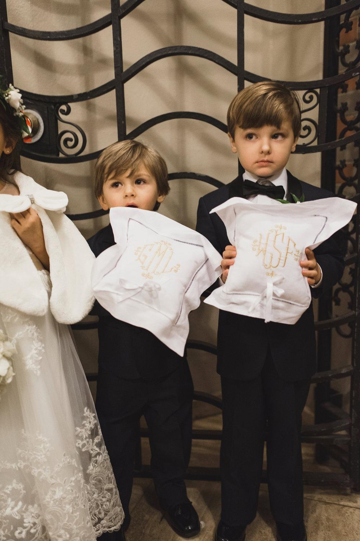 Martien_Duhon_wedding_0401.jpg