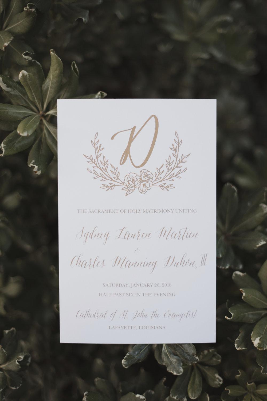 Martien_Duhon_wedding_0350.jpg