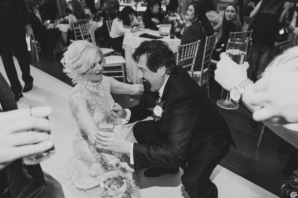 Martien_Duhon_wedding_0857.jpg