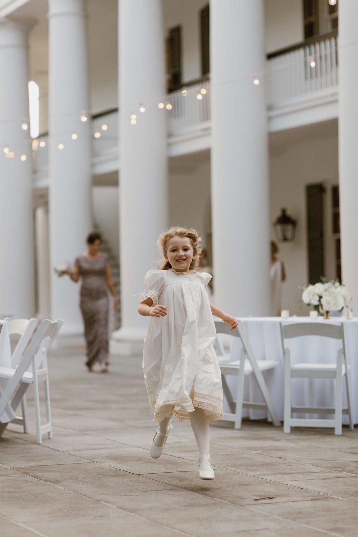 simone habetz _ evan doucet wedding-342.jpg