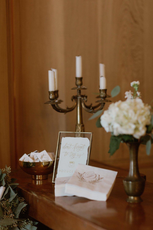 simone habetz _ evan doucet wedding-34.jpg