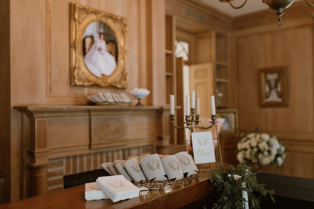 simone habetz _ evan doucet wedding-35.jpg