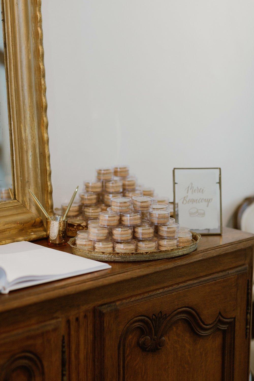 simone habetz _ evan doucet wedding-70.jpg