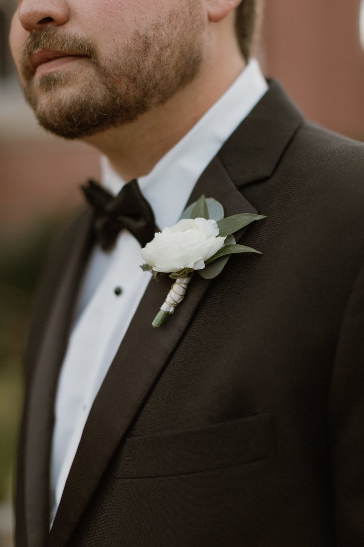 simone habetz _ evan doucet wedding-339.jpg