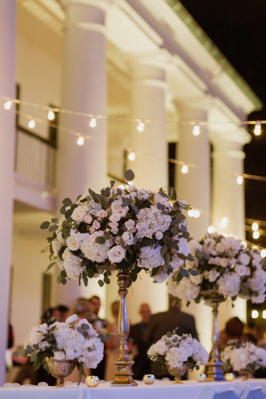 simone habetz _ evan doucet wedding-694.jpg