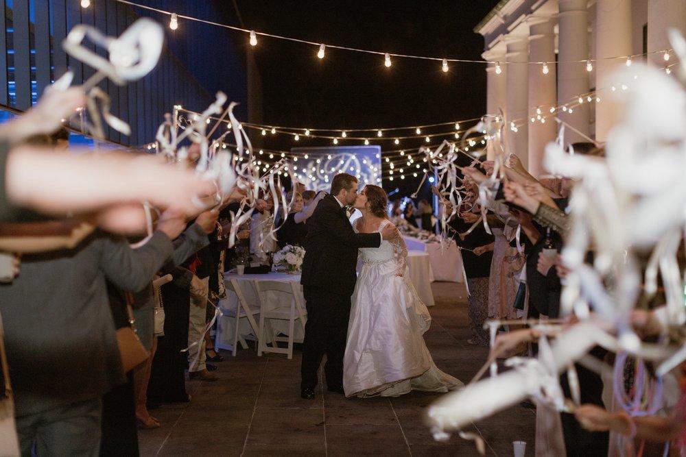 simone habetz _ evan doucet wedding-999.jpg