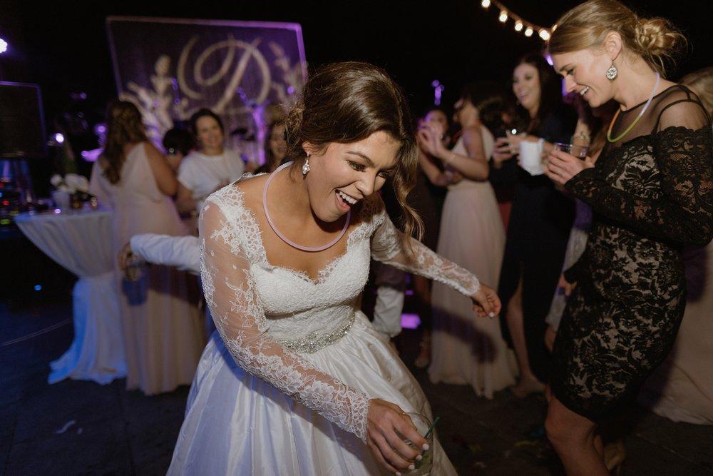 simone habetz _ evan doucet wedding-905.jpg