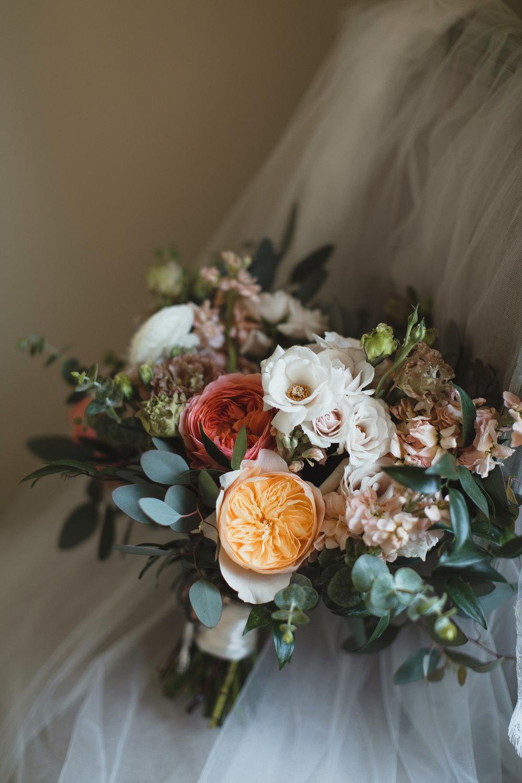 Rebowe_Price_wedding_0010.jpg