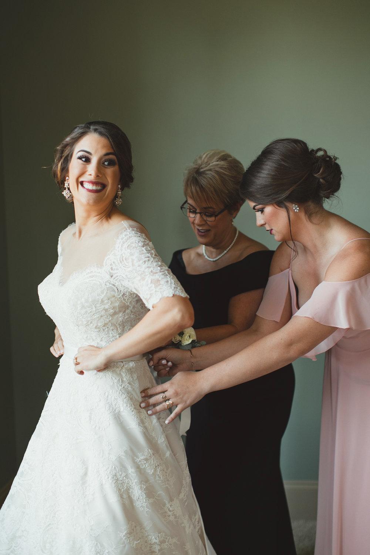 Rebowe_Price_wedding_0110.jpg