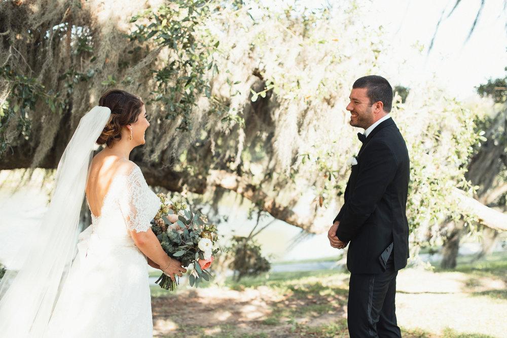 Rebowe_Price_wedding_0196.jpg