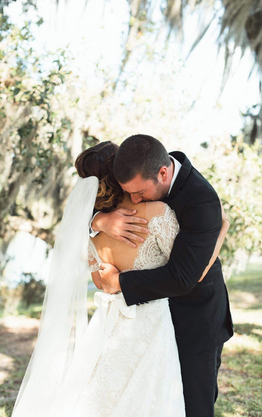 Rebowe_Price_wedding_0200.jpg
