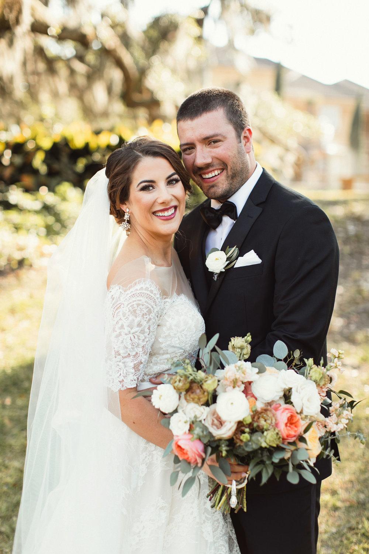 Rebowe_Price_wedding_0218.jpg
