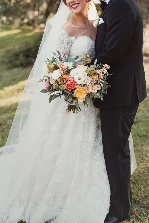 Rebowe_Price_wedding_0219.jpg