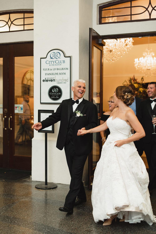 Rebowe_Price_wedding_0821.jpg