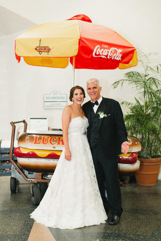 Rebowe_Price_wedding_0825.jpg