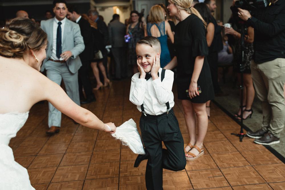 Rebowe_Price_wedding_0964.jpg