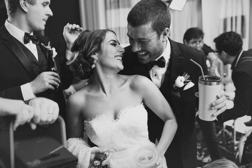 Rebowe_Price_wedding_1159.jpg