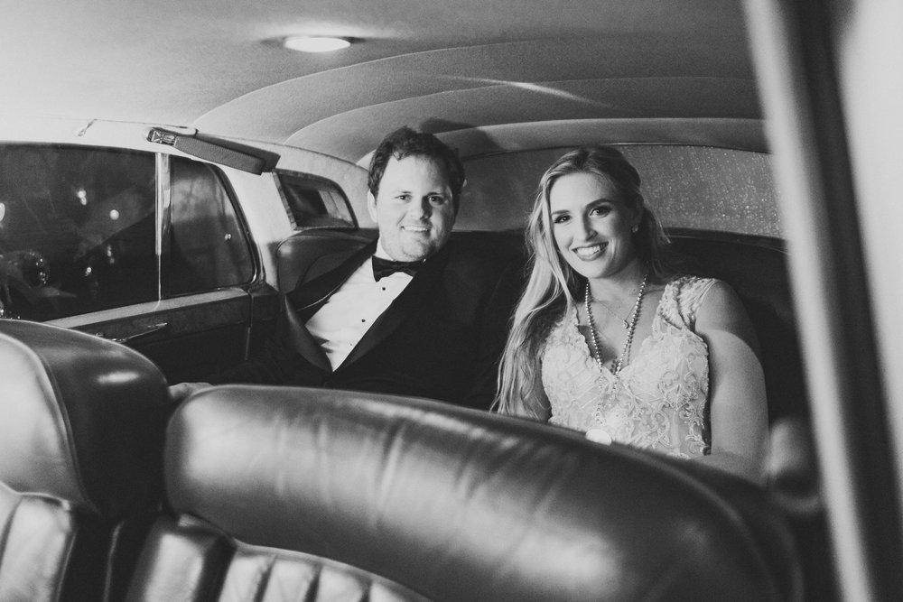 Martien_Duhon_wedding_1101.jpg