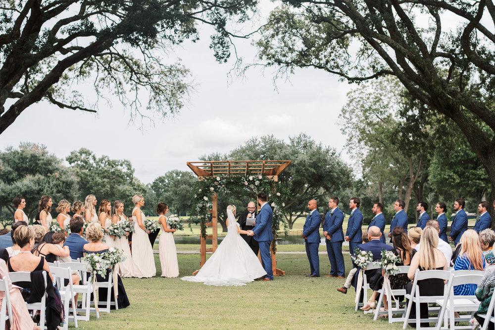 SBethPhoto_Clark_Ceremony_85.jpg