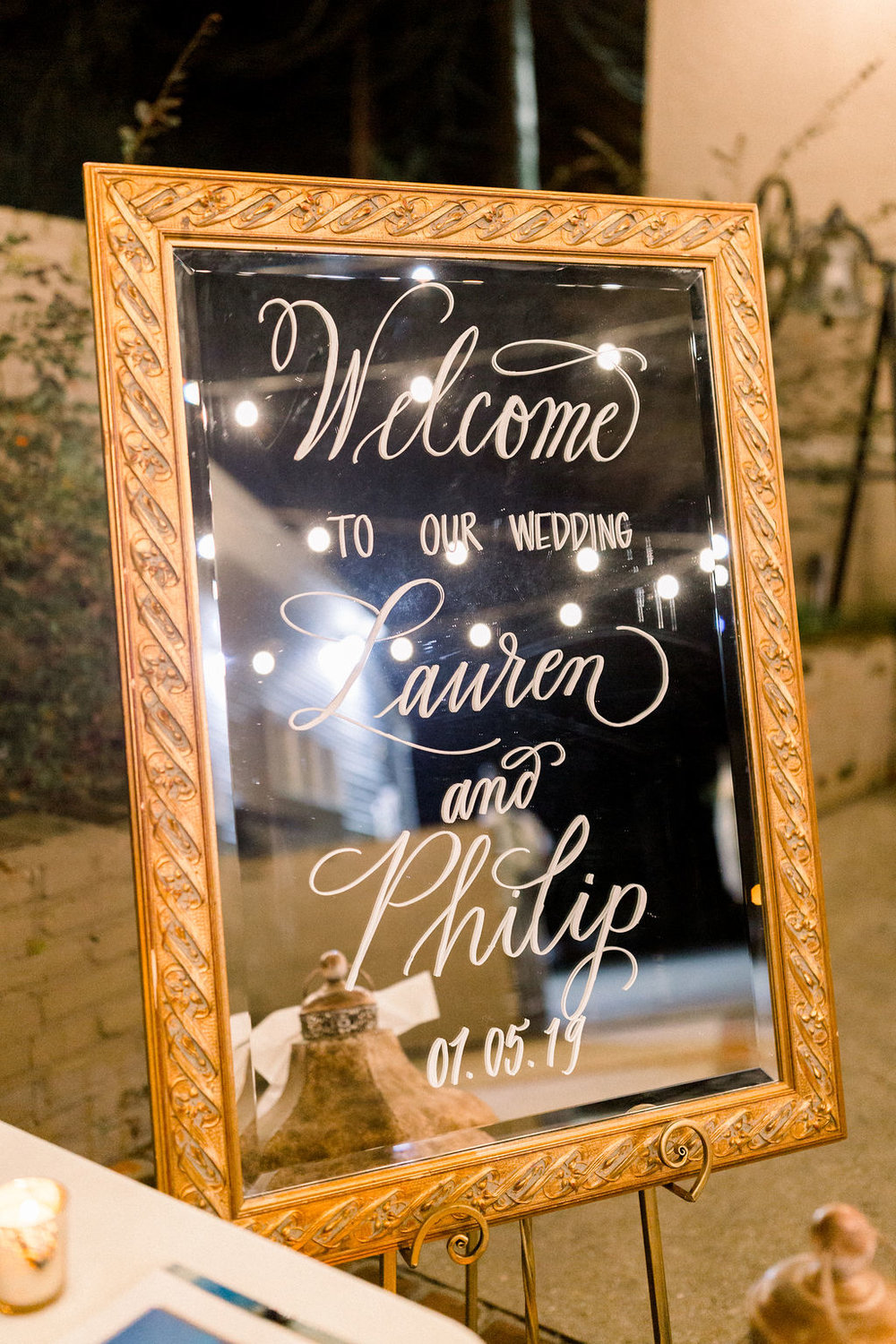 CarolynnSeibertPhotography--Philip&Lauren'sWeddingIMG_6453.jpg