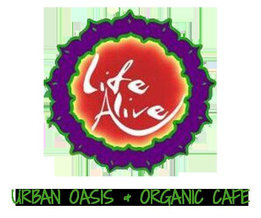 life alive logo