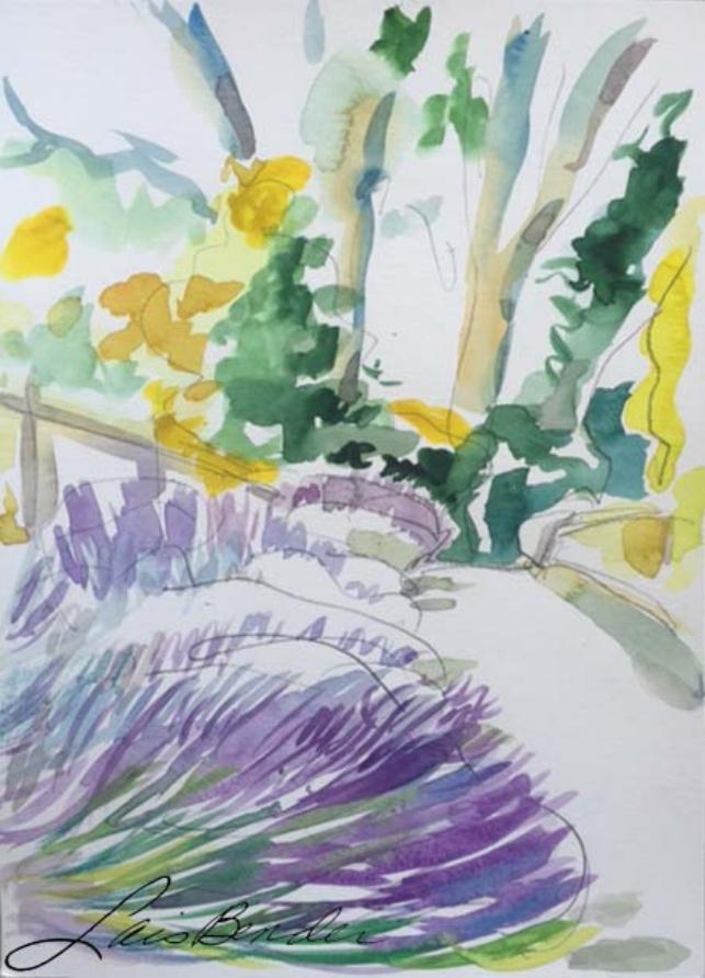 Lavender-Bender_1982.jpg