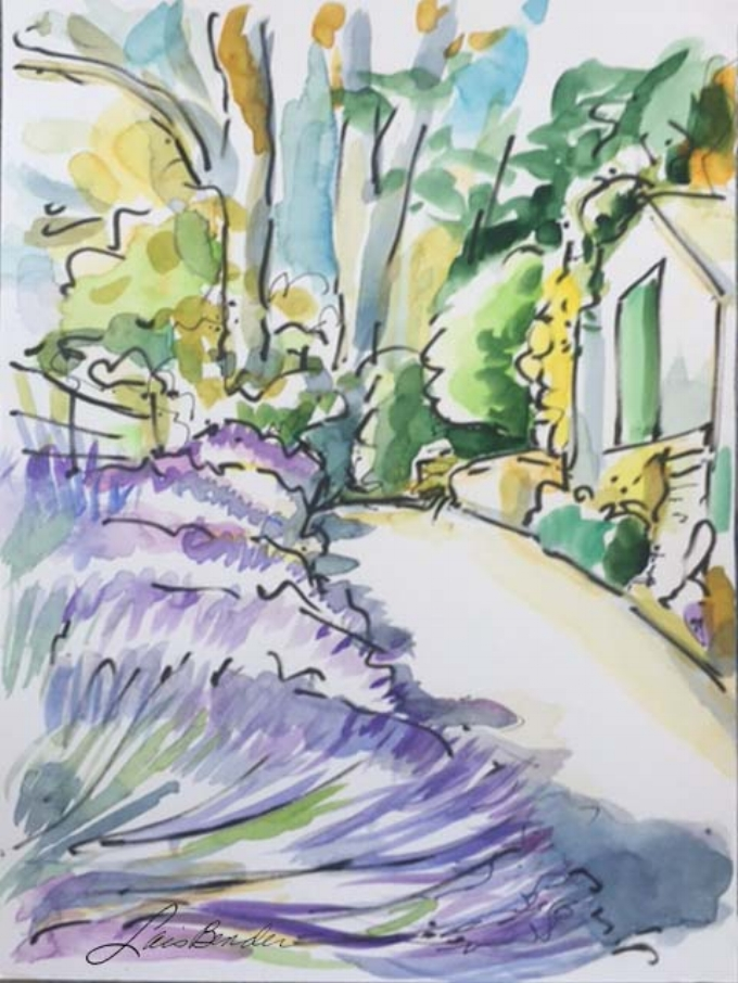 Lavender-Bender_1984.jpg
