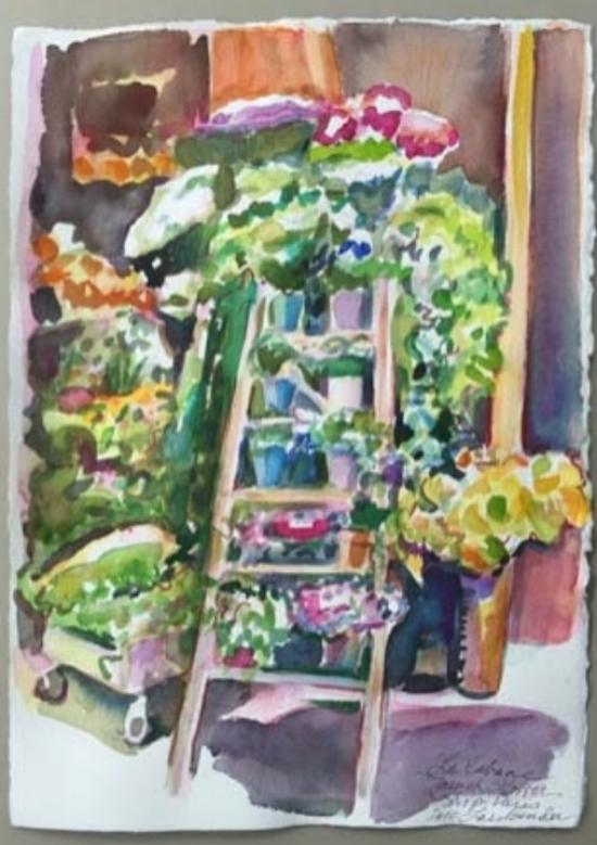 36-La-Cabane-French-FlowerShop-I-LBender-1362s.jpg