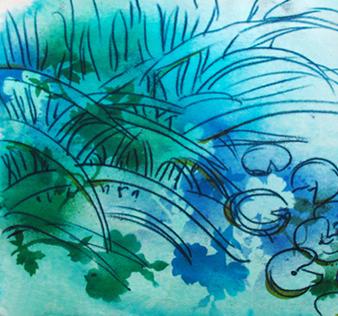 Pond-Grass-Monoprint-1Left.jpg