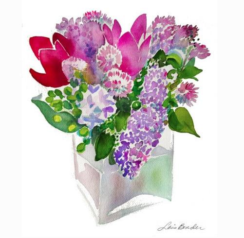 floral-studies-HeartofFlowers.jpg
