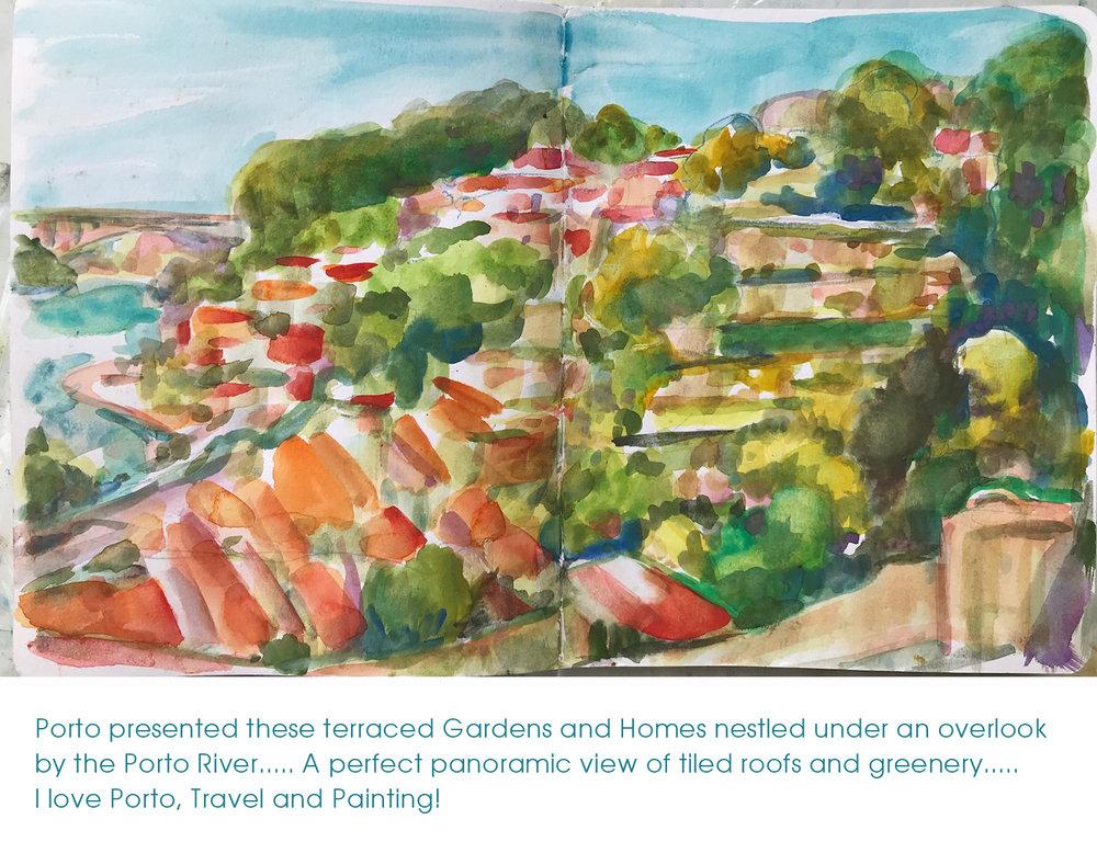 Porto-LBender-01-Watercolor Garden+text.jpg