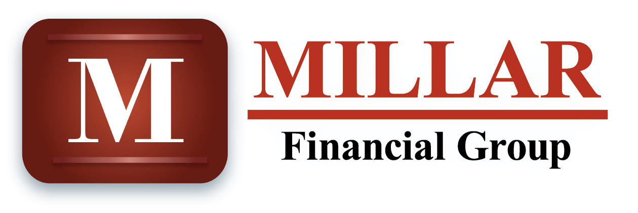 Millar Financial Group