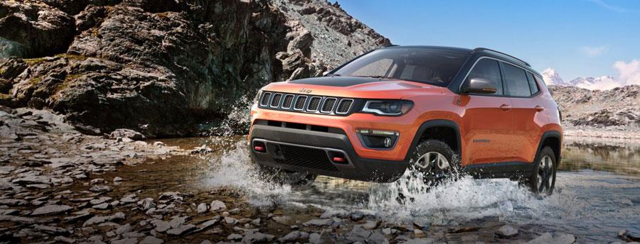 2017-Jeep-Compass-VLP-Hero-Trailhawk.jpg.image.1440.jpg