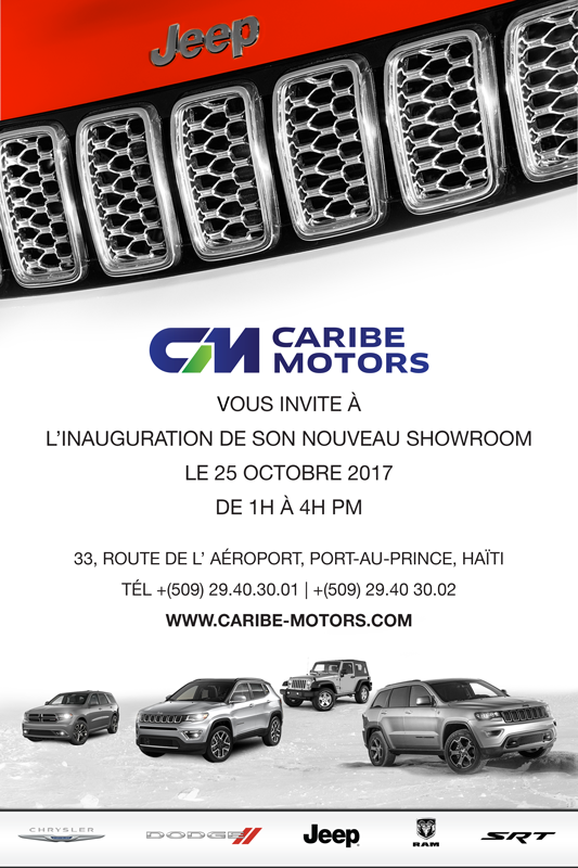 Constant_contact_caribe-Motors-invitation.png
