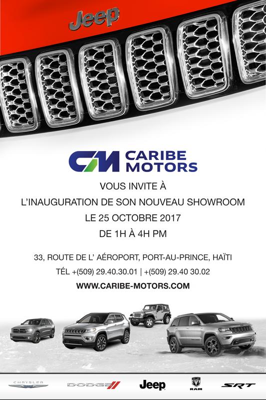 Constant_contact_caribe-Motors-invitation.png