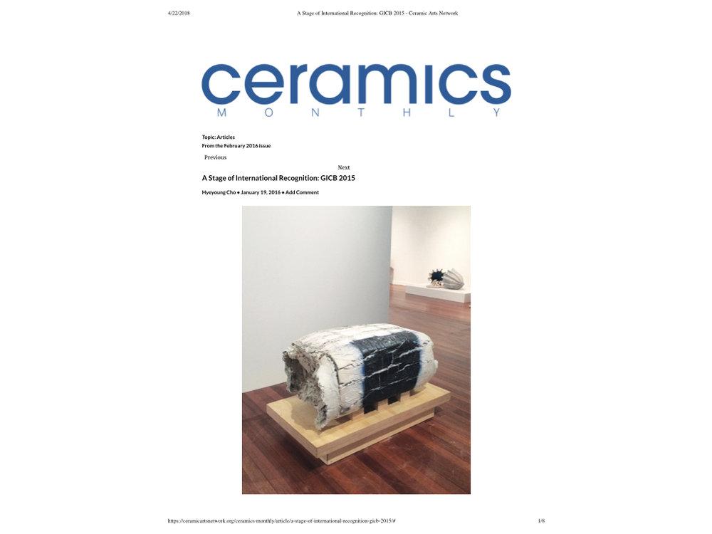 kocef ceramics monthly.001.jpeg