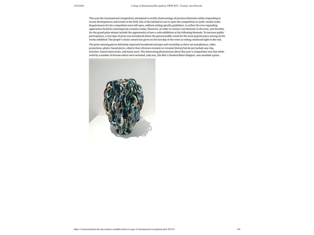kocef ceramics monthly.006.jpeg