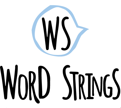 Word Strings