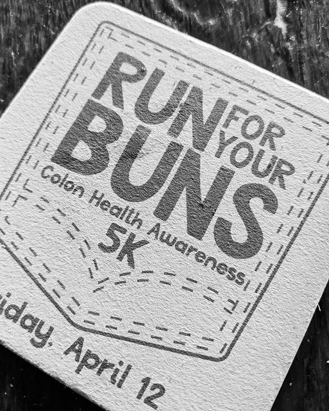 #Takeaway Moment, when a turn of phrase makes a difference. #health  #5k #running