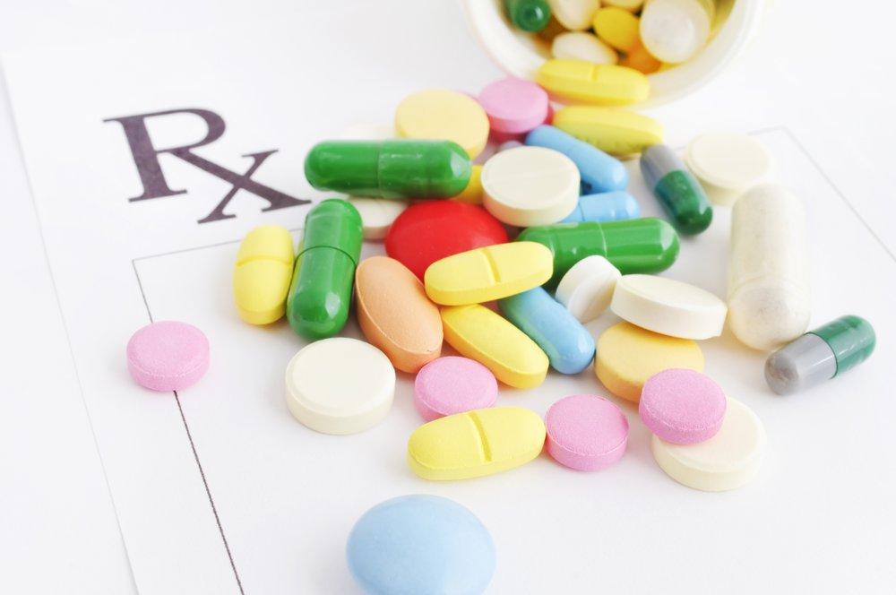 Rx_pills.jpg