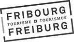 fribourg-tourisme-logo-nb.jpg