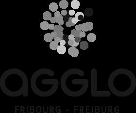 agglo-logo_n_b.png