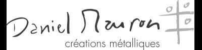 logo_danielmauron.png
