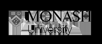 Monash_2-RGB.png