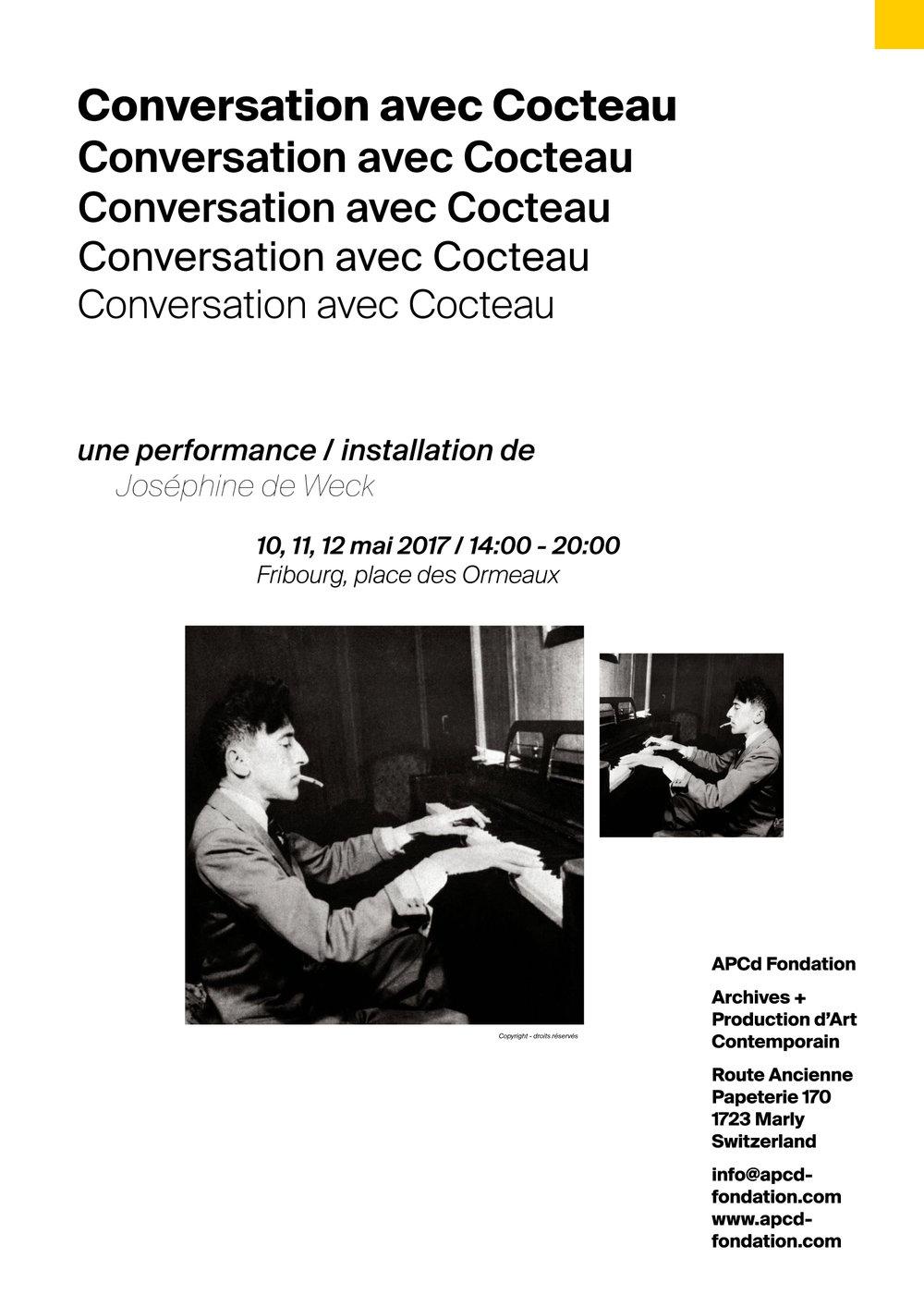 conversation avec cocteau.jpg