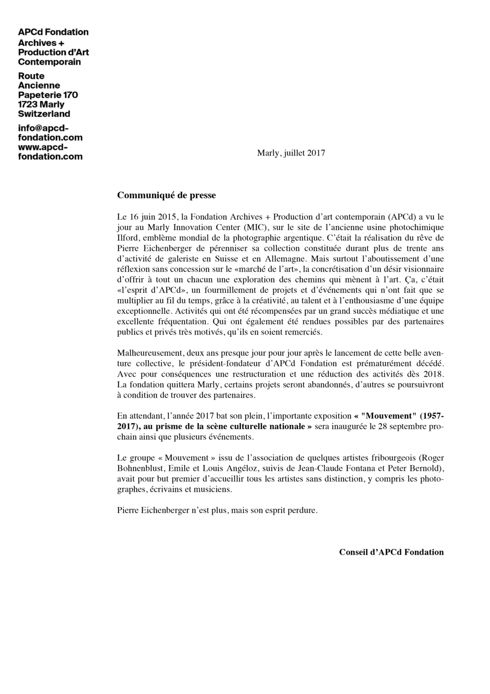 ____Communique_APCd_Fondation_Juillet_2017-1.png