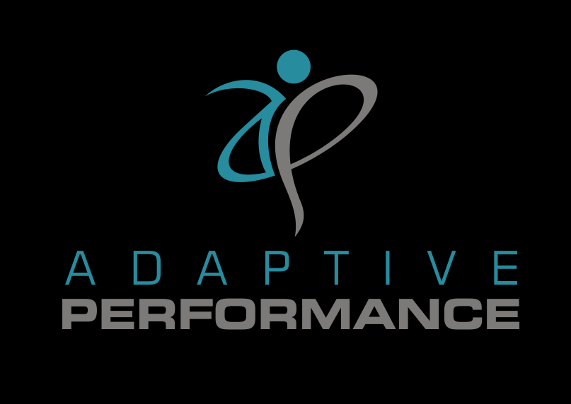 Adaptive Performance