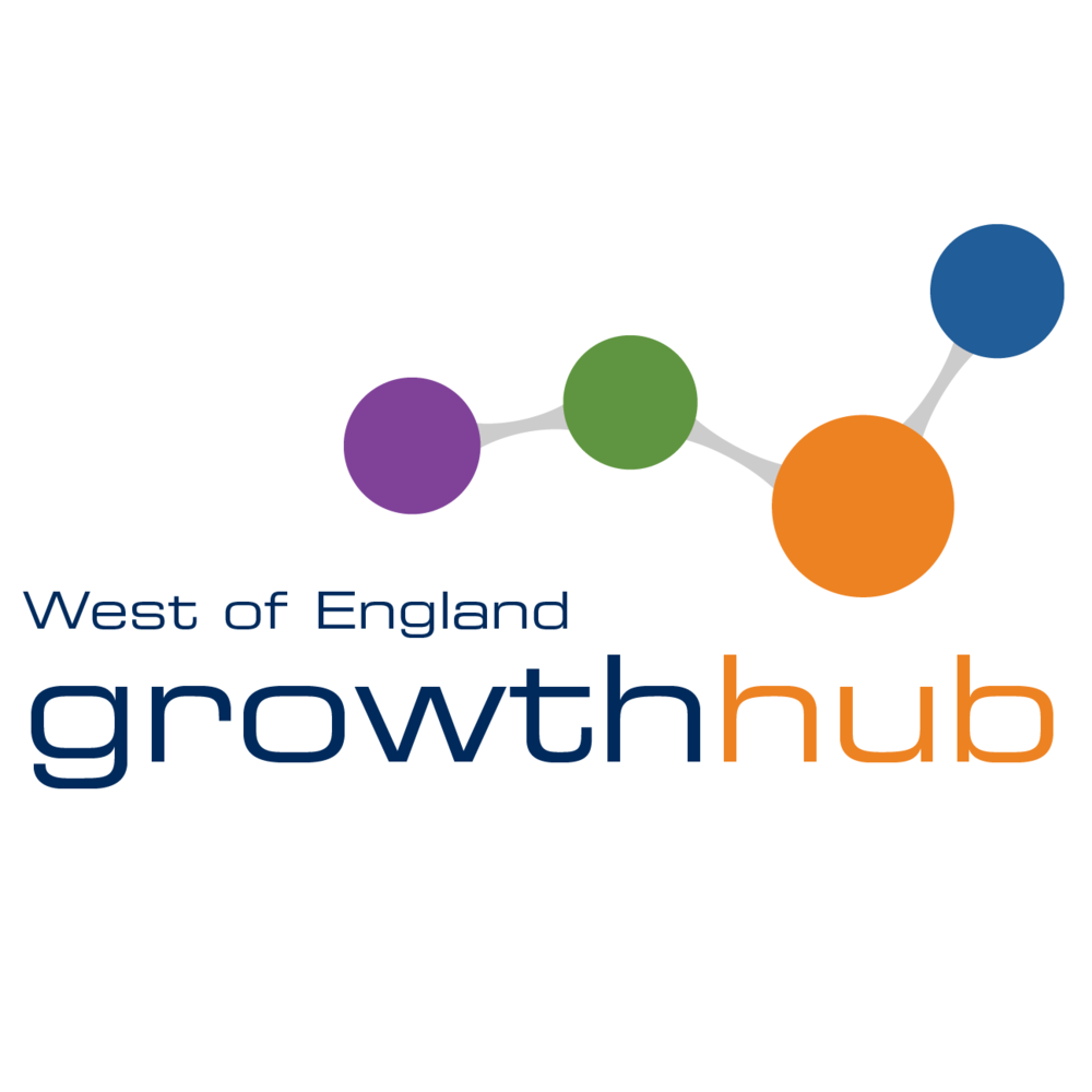 Growth Hub Logo Square RGB.png